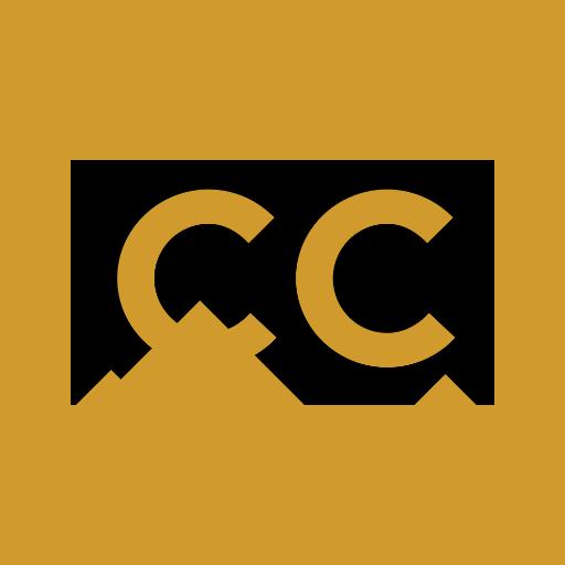 Colorado College (@ColoradoCollege)