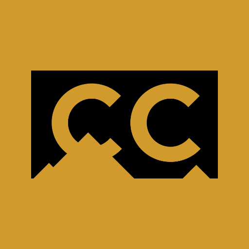 Image result for colorado college logo