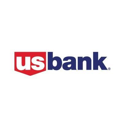 Us bank news usbanknews twitter us bank news altavistaventures Image collections