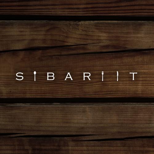 @sibariit