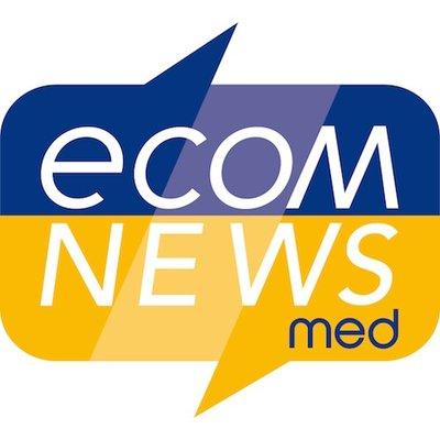ecomnewsmed