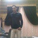 إسماعيل (@01003194567Sx) Twitter
