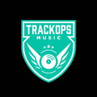 Track Ops Music