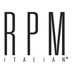 @RPMItalianDC