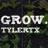 GROW.TylerTX