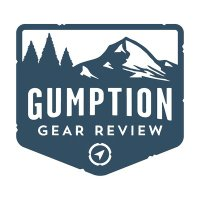 GumptionGear | Social Profile