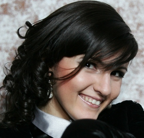 Anna Morozova nude (33 images) Boobs, 2020, bra
