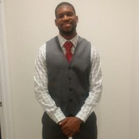 Vincent Brown Jr. | Social Profile