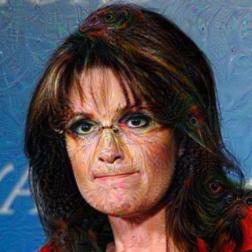 Erowid sarah palin sarowidpalinusa twitter erowid sarah palin altavistaventures Images