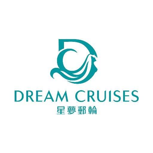 @DreamCruisesHQ