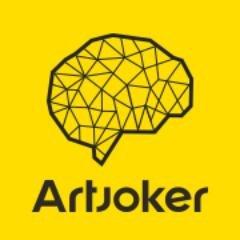 @artjoker