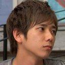 ayumi (@0038sk_61) Twitter