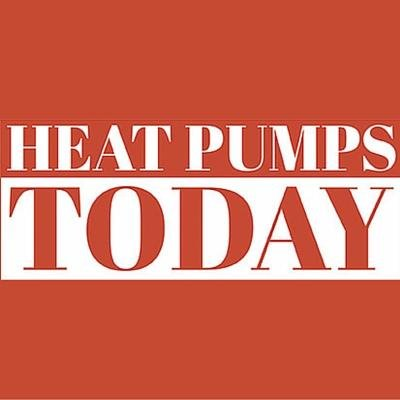 @HeatPumpsToday