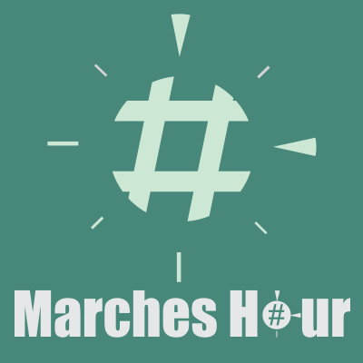 MarchesHour