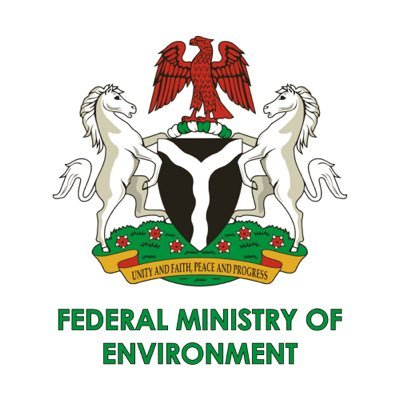Federal Ministry of Environment Recruitment 2017