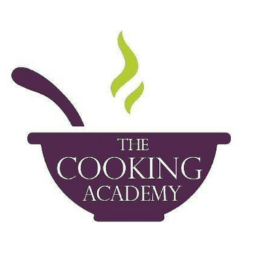 Kitchen Academy: The Cooking Academy (@CookingAcademy)