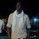 malick ndiaye (@010700640) Twitter