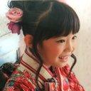 Riko☆ママ (@0226yuko7) Twitter