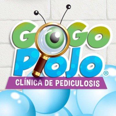 @gogo_piojo