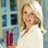 Gillian McKeith (@GillianMcKeith) Twitter profile photo