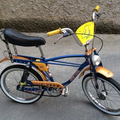 Nostalgia Saltafoss On Twitter Nostalgia Saltafoss Bike Bici
