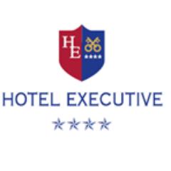 HotelExecutive Siena