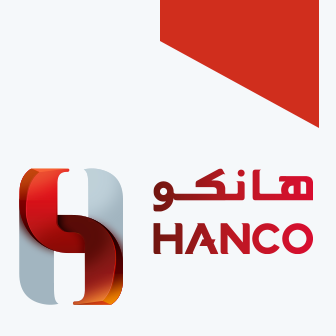 @HancoAutomotive