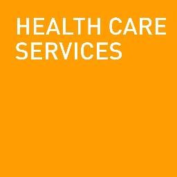 Heath Care News