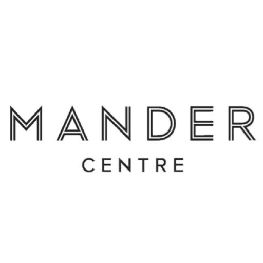 ManderCentre
