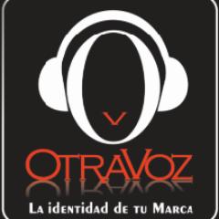 @OtraVozCo