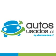@AutosUsados_cl
