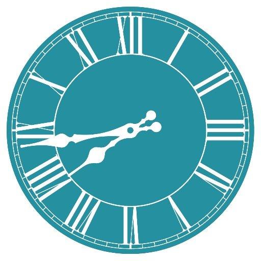 Clockwise Credit Union