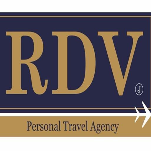 Brazil Travel Agency (@rdvtouroperator) | Twitter