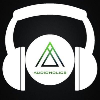 Audioholics (@Audioholics1216) | Twitter