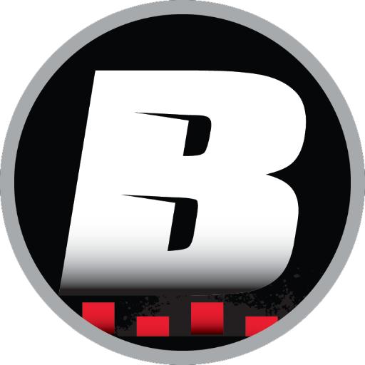 Babbitts Kawasaki Team