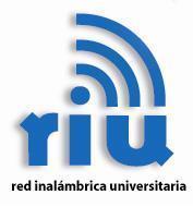 @RIU_UNAM