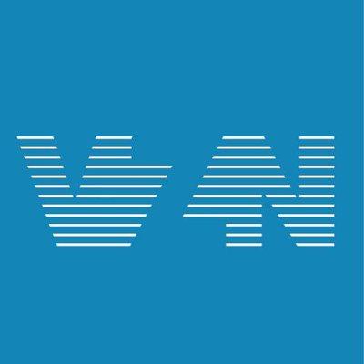 A picture of Vision Zero Network.