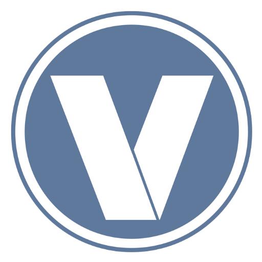 Vallum Software