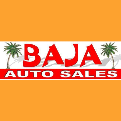 Baja Auto Sales >> Baja Auto Sales Bajaautosaleslv Twitter