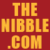 The Nibble Webzine Of Fine Foods
