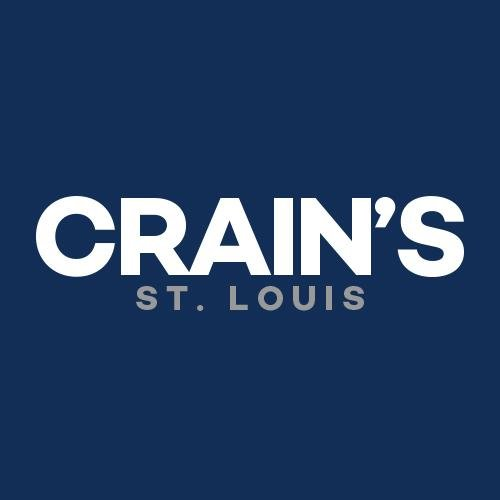 Image result for crains st louis