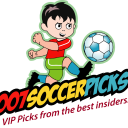 007soccerpicks