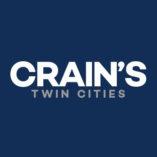 Crain's Twin Cities