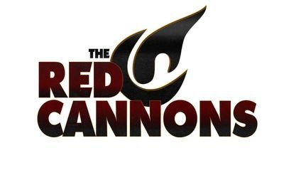 The Red Cannons