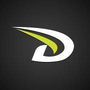 @dux_sports