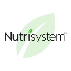 @Nutrisystem