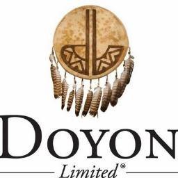 Doyon Jobs