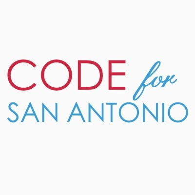 avatar for Code for San Antonio