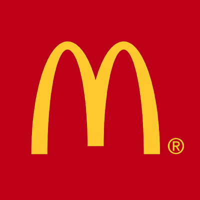 McDonald's of NOLA | Social Profile