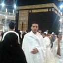 محمد فريدالنجار (@01276105614za) Twitter